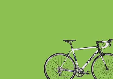 bike-banner-cart